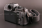 Fujifilm X-T1, фото 5