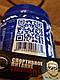Комплекс аминокислот Mex Nutrition USA Amino 12K 300 таб, фото 5