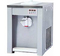 Фризер для мороженого IF-1 Cooleq