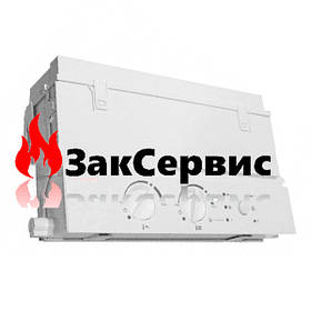 Плата управления Viessmann Vitodens B1HC/B1KC - 7865467