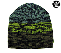 Шапка Adidas Originals Fisherman Beanie square