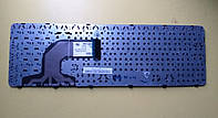 Клавиатура HP Pavilion 15 - n079SR  оригинал, б.у.