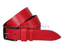 Мужской кожаный ремень TESS098-08, фото 1
