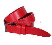 Женский кожаный ремень TM098-12, фото 1