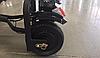 Складной электрический скутер MIRID 48350 (для пожилых людей и инвалидов), фото 4