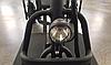 Складной электрический скутер MIRID 48350 (для пожилых людей и инвалидов), фото 3