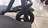 Складной электрический скутер MIRID 48350 (для пожилых людей и инвалидов), фото 6