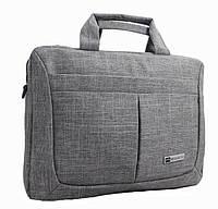 Сумка для ноутбука - 214095