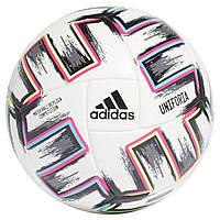 Футбольный мяч Adidas Uniforia Competition Евро-2020 FIFA PRO, фото 1