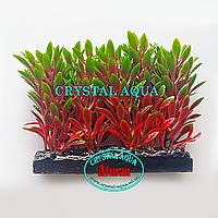 Рослина Атман H-044A, 10см