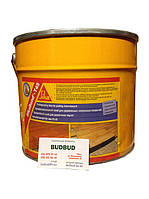 SikaBond-T45 (Сикабонд) Полуэластичный клей для паркета 15кг