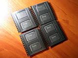 ITE IT8712F-S KXS - Мультиконтроллер, фото 3