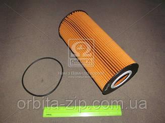 50014076 Фильтр масляный КАМАЗ 5490, MB AXOR (TRUCK) 4076-OX (пр-во KS)