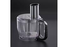 Кухонный комбайн Russell Hobbs 25180-56 Food Processor Retro R б\у, фото 3