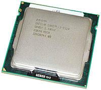 Процессор, Intel Core i3-2320, 4 ядра, 3.30 гГц, фото 1
