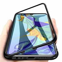 Magnetic case (магнітний чохол) для Xiaomi Redmi 8A
