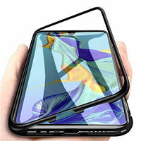 Magnetic case (магнітний чохол) для Xiaomi Redmi 8