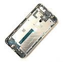 Задняя часть корпуса Meizu MX5 Gray, фото 2