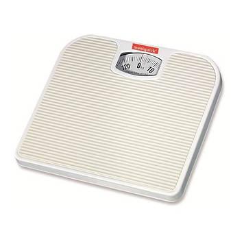 Весы напольные механические Maniquick MQ908.010 (3458)