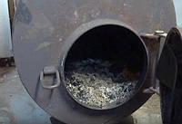 Как чистить булерьян: способы и профилактические рекомендации