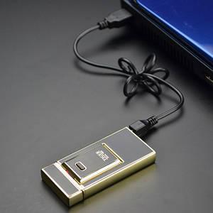 Подарочные электронные зажигалки usb, пьезоэлектрические зажигалки usb, электрозажигалки