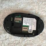WiFi роутер 4G модем ZTE WD670 для Киевстар, Vodafone, Lifecell, фото 2