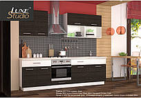 Кухня NAOMI / НАОМИ, TM LUXE STUDIO (от Матролюкс)