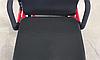 Легкий мобильный складной электроскутер для пожилых людей S-36300. Электроколяска., фото 4
