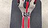 Легкий мобильный складной электроскутер для пожилых людей S-36300. Электроколяска., фото 6
