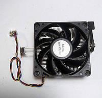 Кулер AMD AM2/AM2+/AM3/AM3+ 4pin б/у