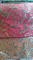 Меблева тканина шеніл Бостон 150 см ширина