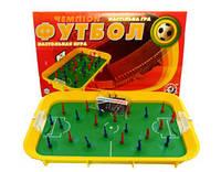 Настольная игра Футбол 0335 Технок, Украина
