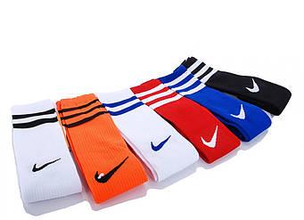 Гетри для дорослих  Nike (репліка)