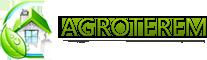 Agroterem