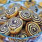 Солодке печиво львівських господинь, фото 5
