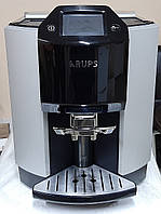 Кофемашина кофеварка Крупс Krups Barista EA9000 премиум клас