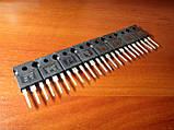 IRG4PC50W / G4PC50W TO-247AC - 600V 27A NPT IGBT транзистор Refurb, фото 4