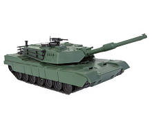 Танк 433 Орион розмір 370*150*115 мм
