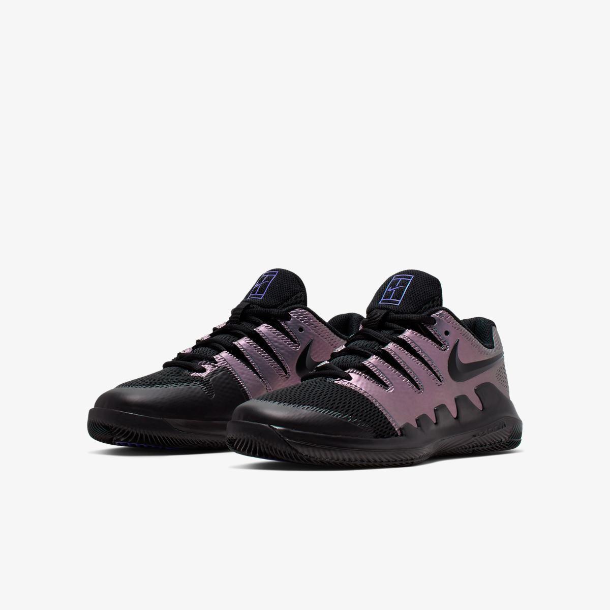 Кроссовки Nike Air Zoom Vapor X Junior