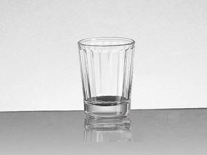 Набор стопок Pasabahce Optica 6 штук 60мл стекло (52450)