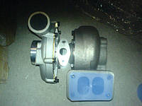 Турбокомпрессор J76D 12270137KY