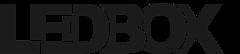 LEDBOX интернет-магазин