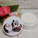 Набор для ухода за лицом и телом с маслом макадамии и кокосовым молочком, фото 5
