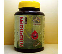 Гипернорм-биол (120 шт) от давления