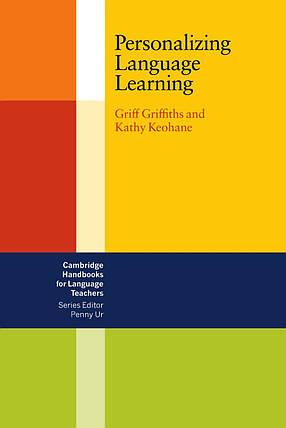 Personalizing Language Learning, фото 2