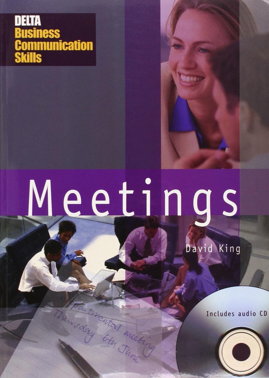 DBC: Meetings