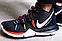Подростковые баскетбольные кроссовки Nike Kyrie 5 Friends, фото 4