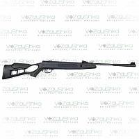 Пневматическая винтовка Hatsan Striker Edge magnum