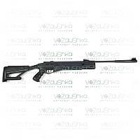 Пневматическая винтовка Hatsan Striker AR, фото 1