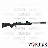Hatsan SpeedFire многозарядная пневматическая винтовка, фото 1